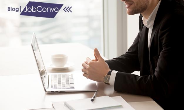¿Cómo entrevistar a un candidato online o a distancia?