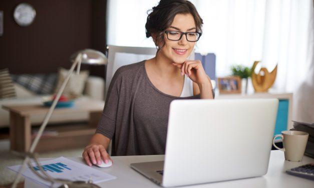 4 dias de trabalho: conheça empresas que já estão adotando este modelo