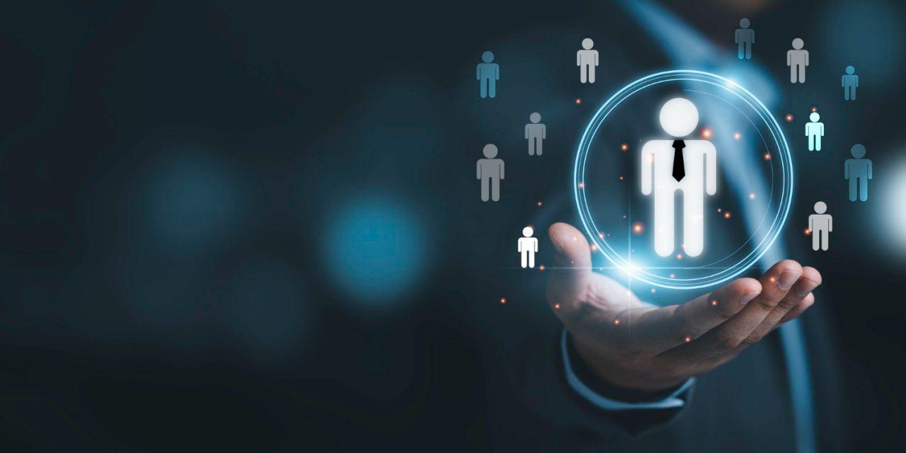 Tech Recruiter: o que é e quais as suas vantagens