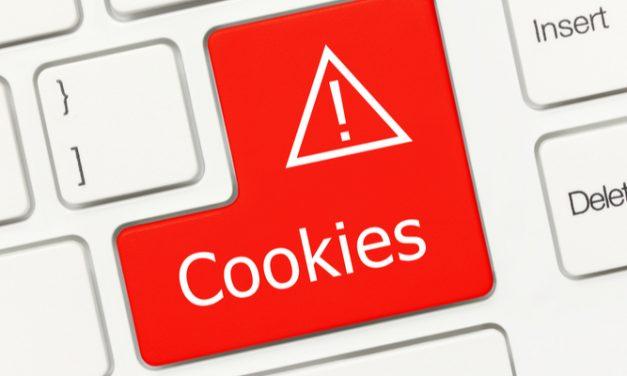 O que é o aviso de uso de cookies: saiba tudo sobre