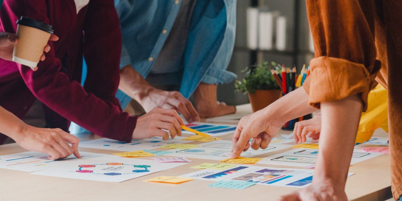 6 estrategias creativas de reclutamiento y selección