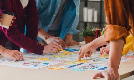 6 estratégias criativas de recrutamento e seleção