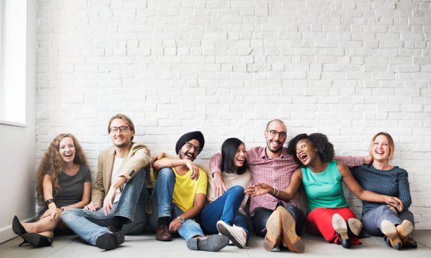 7 pasos para el reclutamiento inclusivo y la promoción de la diversidad