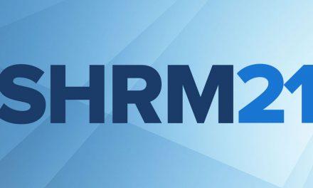 Saiba tudo sobre a conferência SHRM21