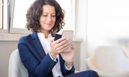 Aplicativos para vagas online: conheça esta tendência de recrutamento